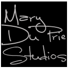 mary duprie detroit photographer